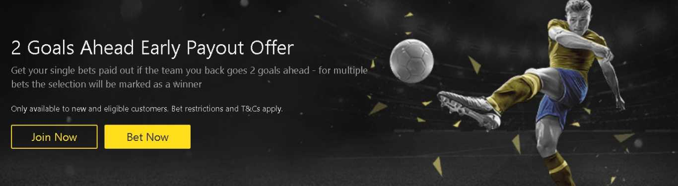 Bet365 soccer bonus